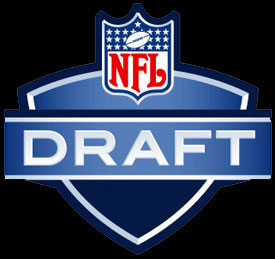 related stories 2008 nfl draft nfl draft 2006 round 2Nfl Fantasy Football Draft