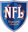 NFL Europe Logo