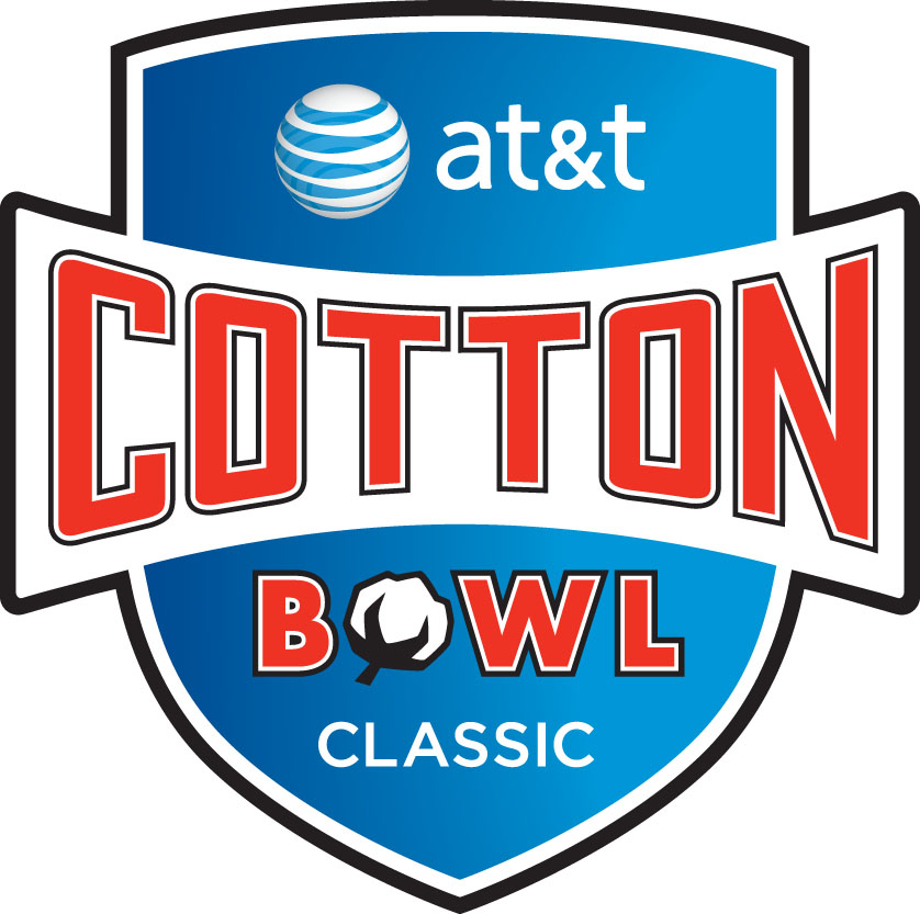 Cotton Bowl Lobbies for BCS