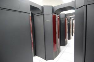 Cray X1E