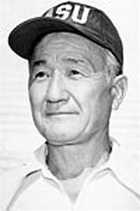Bill Kajikawa