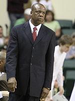 Ernie Kent