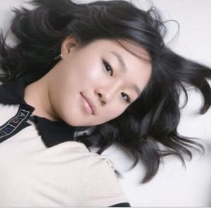 Hee Kyung Seo2.