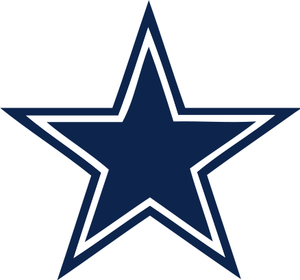 dallas-cowboys-star