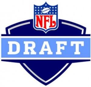 nfl-draft-generic