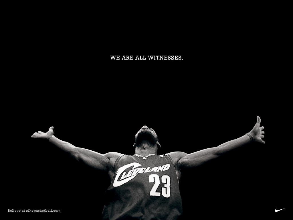 we-are-all-witnesses-lebron-james-546522_1024_768